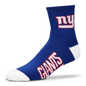New York Giants - Team Color THUMBNAIL