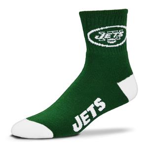 New York Jets - Team Color THUMBNAIL