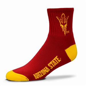 Arizona State Sun Devils - Team Color THUMBNAIL