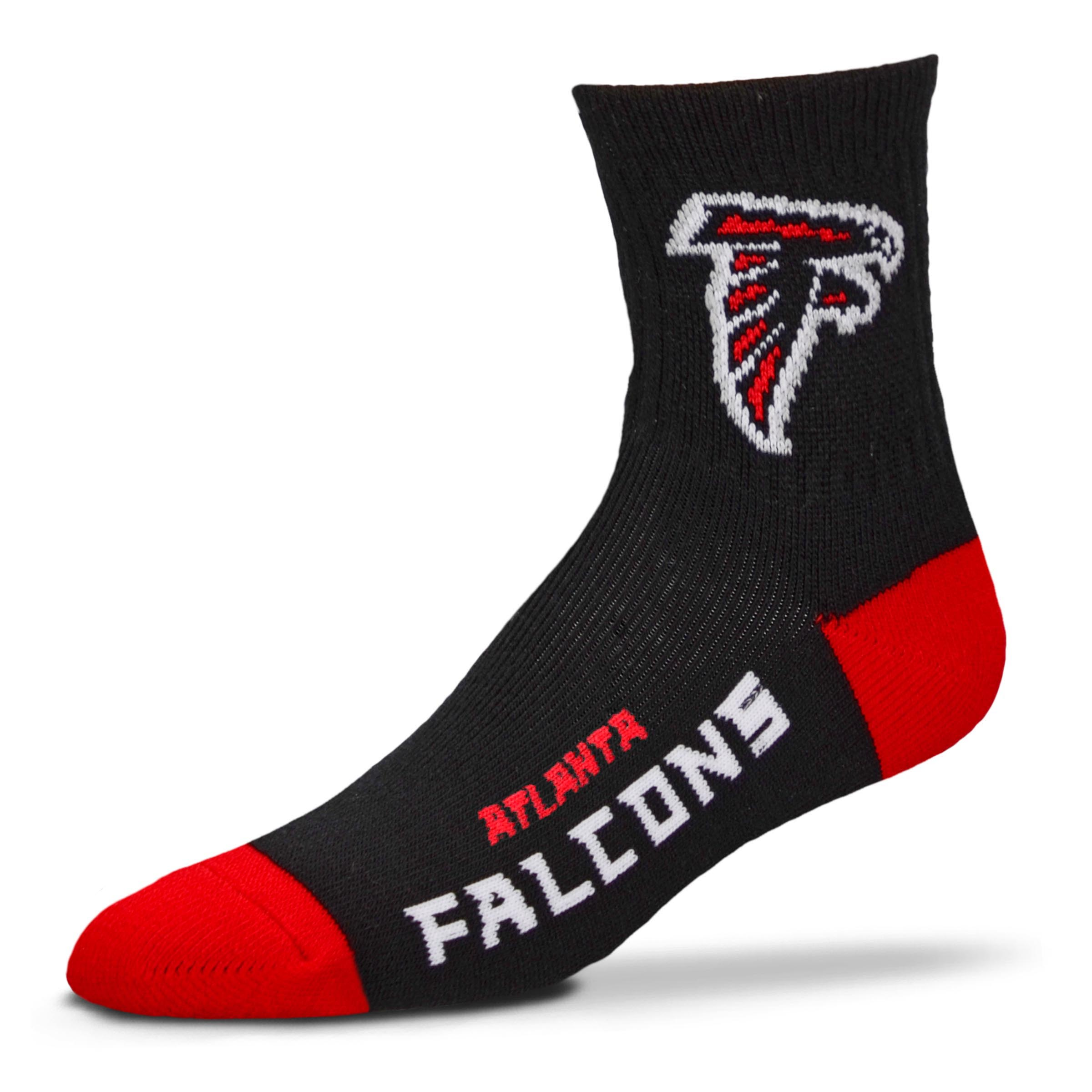 outlet store 4eac4 941c5 Atlanta Falcons - Team Color – FBF Retail Online Store