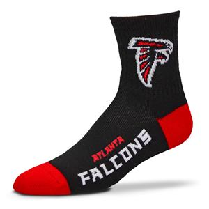 Atlanta Falcons - Team Color THUMBNAIL
