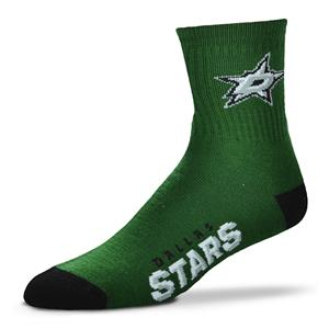 Dallas Stars - Team Color THUMBNAIL