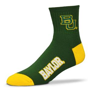 Baylor Bears - Team Color THUMBNAIL