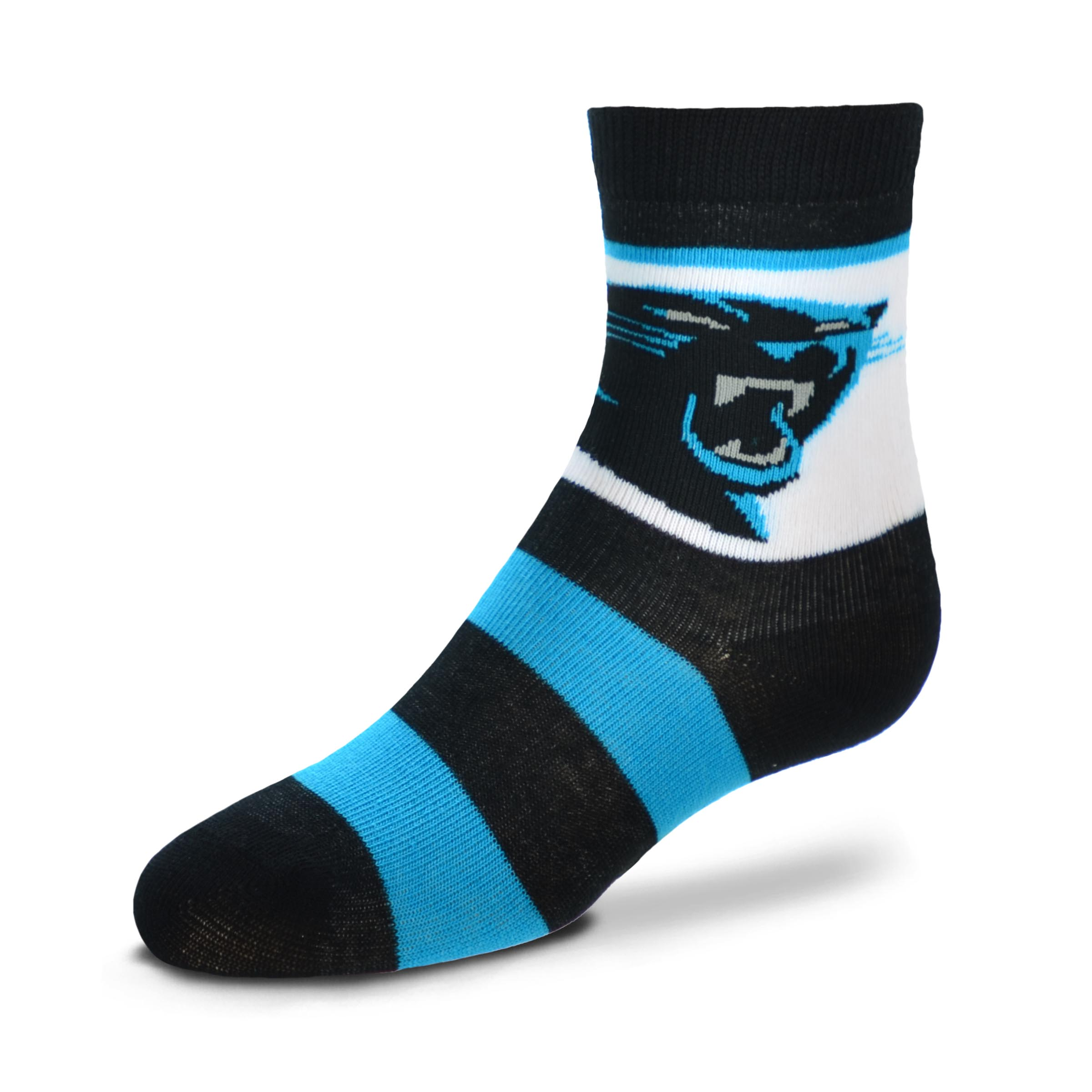 Carolina Panthers - Rugby Block_THUMBNAIL