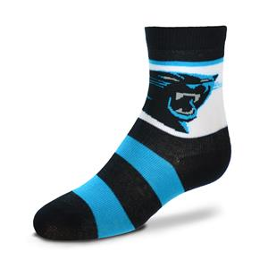 Carolina Panthers - Rugby Block THUMBNAIL