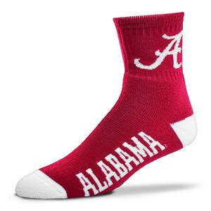 Alabama Crimson Tide - Team Color THUMBNAIL