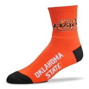 Oklahoma State Cowboys - Team Color THUMBNAIL