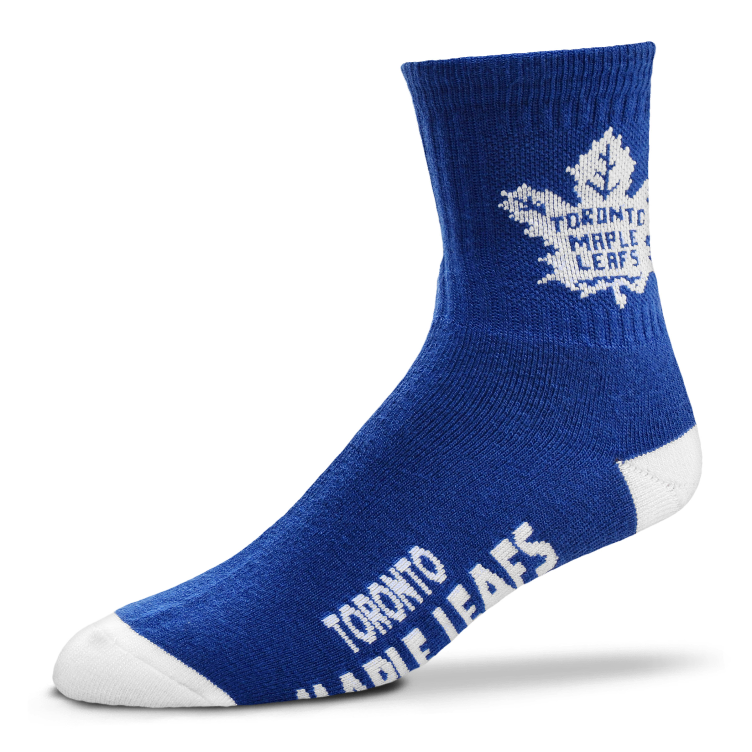 Toronto Maple Leafs - Team Color THUMBNAIL