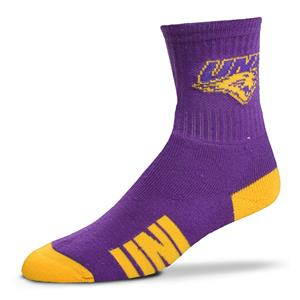 Northern Iowa Panthers - Team Color THUMBNAIL