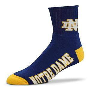 Notre Dame Fighting Irish - Team Color THUMBNAIL
