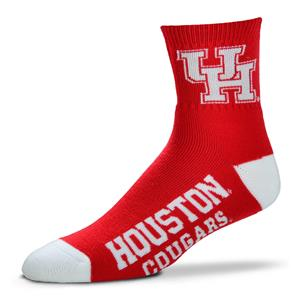 Houston Cougars - Team Color THUMBNAIL
