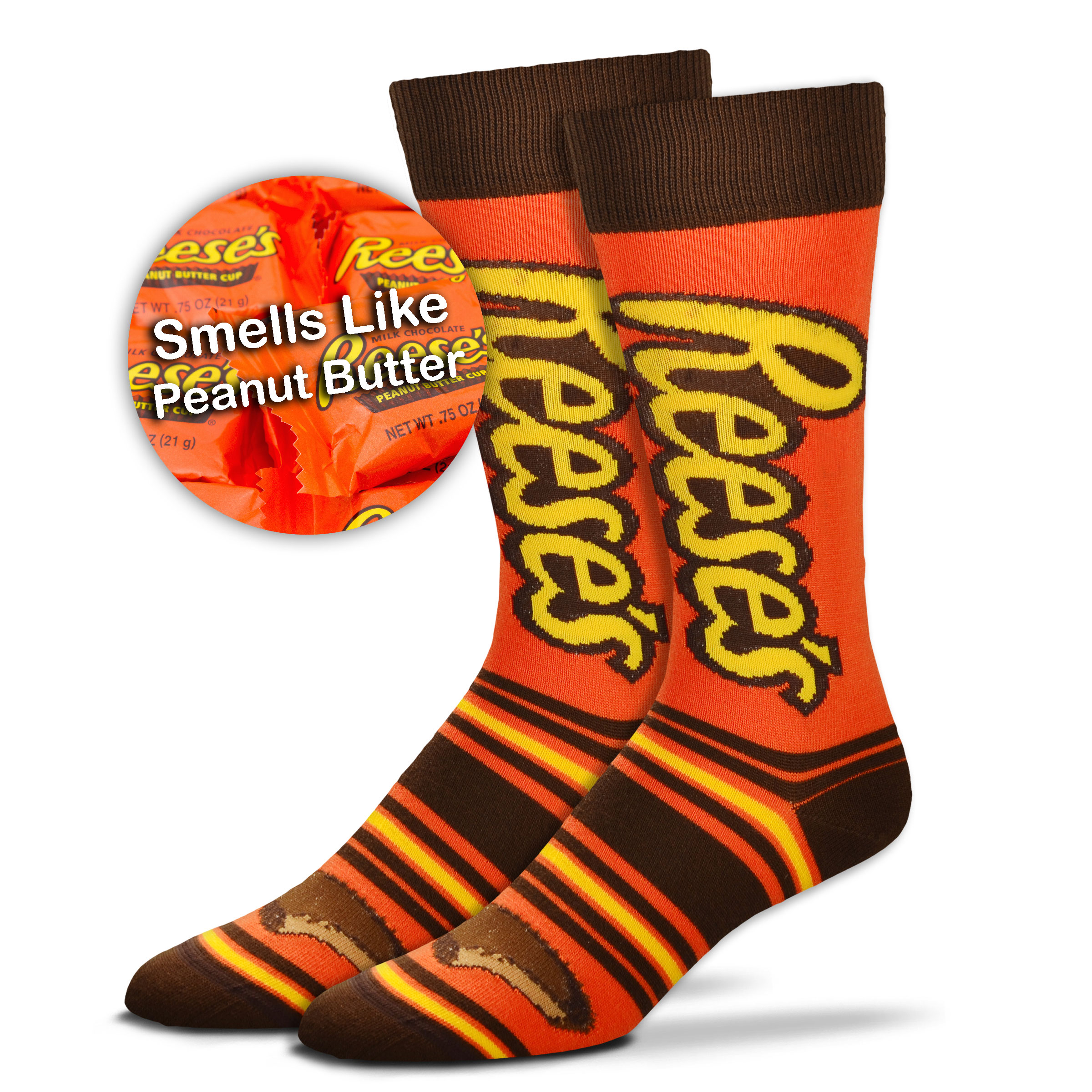 Reese's - Stripealicious Name_THUMBNAIL