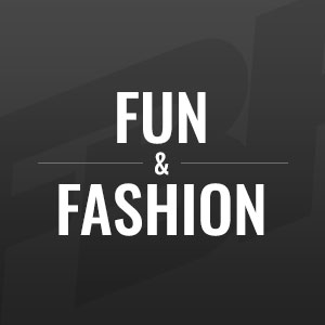Fun & Fashion