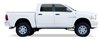 "Fat Bob's Garage, Pro Comp Part #K2075B, Dodge Ram 1500 4WD 6"" Lift Kit 2009"