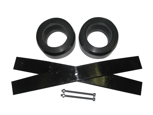 "Fat Bob's Garage, Part # 11200-2WD-AAL, Dodge Dakota/Ram 1500 2"" Lift Kit 2WD 1994-2001 THUMBNAIL"
