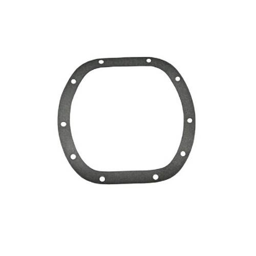 Fat Bob's Garage, OMIX-ADA Part #16502.01, Gasket Axle Cover Front MAIN