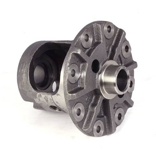 Fat Bob's Garage, OMIX-ADA Part #16503.48, Differential Case Dana 35 T-Lok MAIN