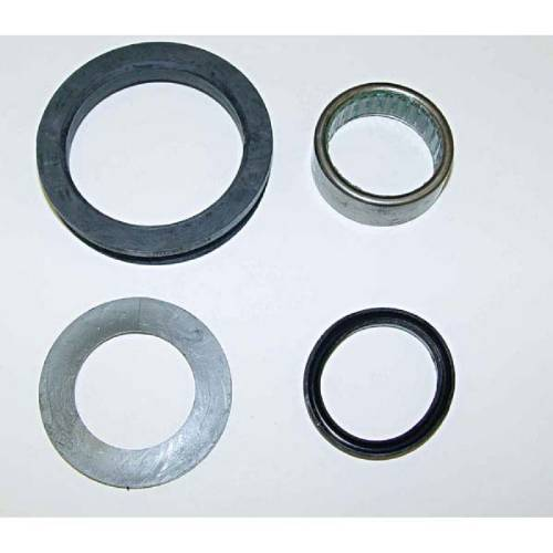 Fat Bob's Garage, OMIX-ADA Part #16529.04, Bearing Spindle Kit D3 MAIN