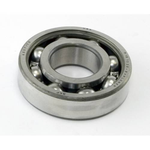 Fat Bob's Garage, OMIX-ADA Part #16560.39, Bearing, Transmission MAIN