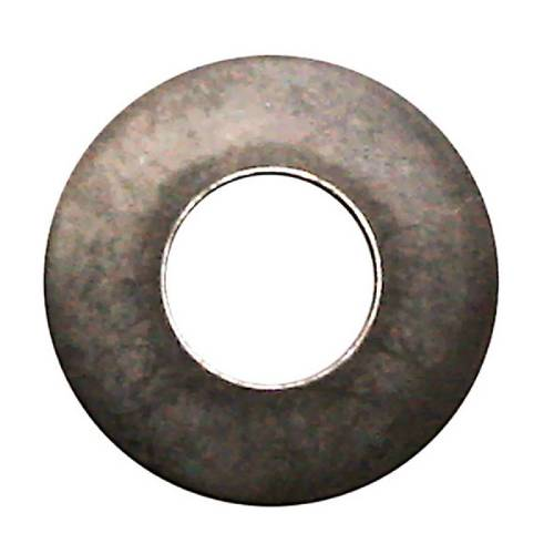 Fat Bob's Garage, OMIX-ADA Part #16584.06, Differential Pinion Thrust Washer MAIN