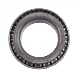 Fat Bob's Garage, OMIX-ADA Part #16706.02, Bearing Differential Side Dana 27 MAIN