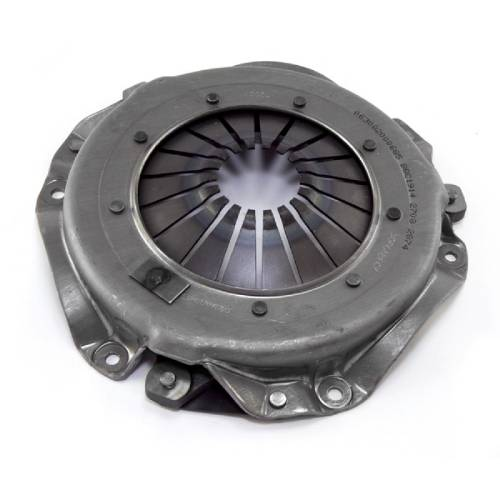 Fat Bob's Garage, OMIX-ADA Part #16904.08, Clutch Cover 4 Cylinder MAIN
