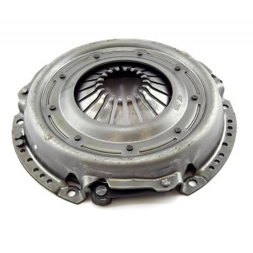 Fat Bob's Garage, OMIX-ADA Part #16904.14, Clutch Cover 6 Cylinder KJ MAIN