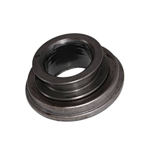 Fat Bob's Garage, OMIX-ADA Part #16906.11, Clutch Release Bearing 80-90 Chevrolet Trucks MAIN