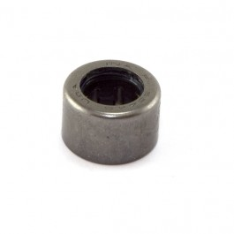 Fat Bob's Garage, OMIX-ADA Part #16910.03, Bearing Pilot MAIN