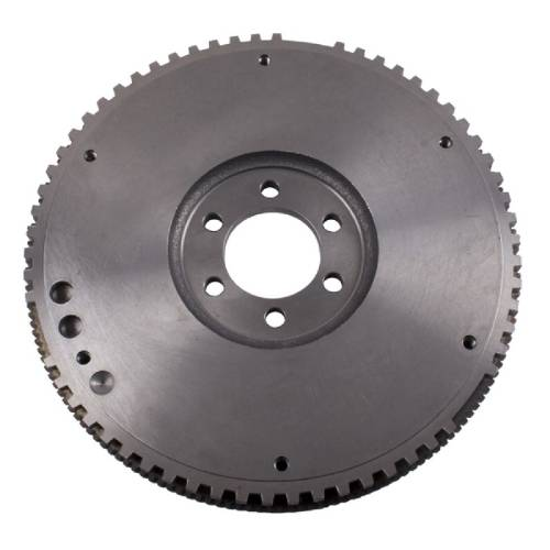 Fat Bob's Garage, OMIX-ADA Part #16912.06, Flywheel Manual Transmission MAIN