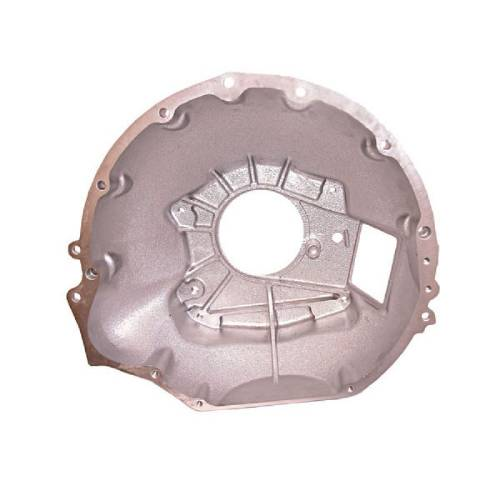 Fat Bob's Garage, OMIX-ADA Part #16916.01, Bell housing T150 T176 MAIN