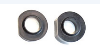 "Fat Bob's Garage, BDS Part #174101, Jeep 3/4"" Coil Spring Spacers (pair) Black THUMBNAIL"