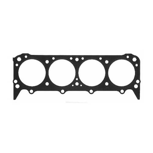 Fat Bob's Garage, OMIX-ADA Part #17446.07, Jeep SJ 5.9 6.6L Head Gasket 1972-1991_MAIN
