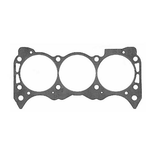 Fat Bob's Garage, OMIX-ADA Part #17446.10, Head Gasket MAIN