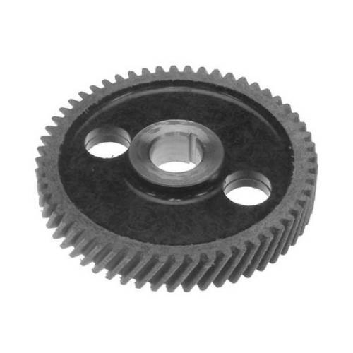 Fat Bob's Garage, OMIX-ADA Part #17454.02, Camshaft Gear 134 MAIN