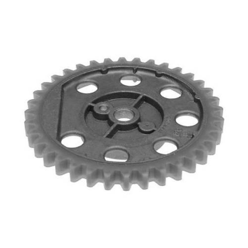 Fat Bob's Garage, OMIX-ADA Part #17454.08, Camshaft Gear MAIN