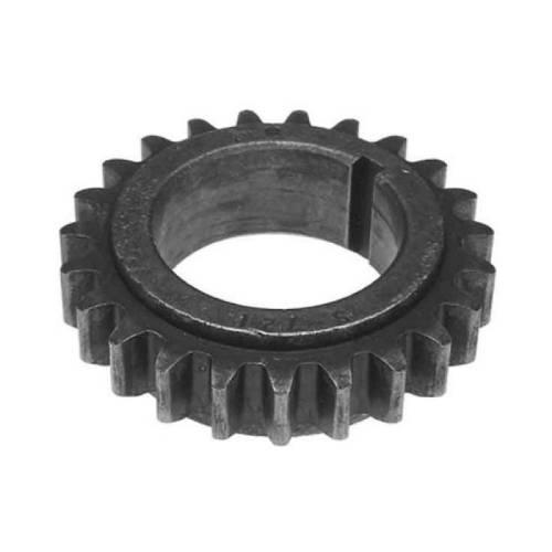 Fat Bob's Garage, OMIX-ADA Part #17455.12, Crankshaft Gear MAIN