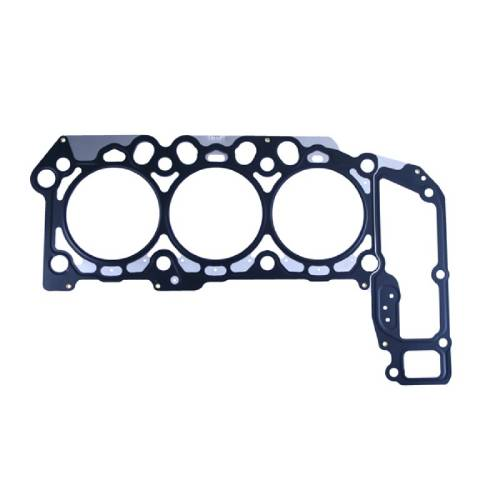 Fat Bob's Garage, OMIX-ADA Part #17466.11, Cylinder Head Gasket Set MAIN