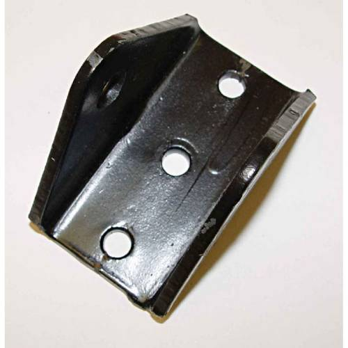 Fat Bob's Garage, OMIX-ADA Part #18270.05, Bracket Pivot MAIN