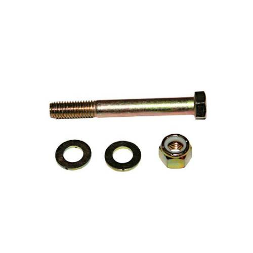 Fat Bob's Garage, OMIX-ADA Part #18271.06, Bolt Eye MAIN