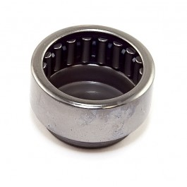 Fat Bob's Garage, OMIX-ADA Part #18676.11, Bearing Input Inner NP231 MAIN