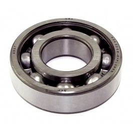 Fat Bob's Garage, OMIX-ADA Part #18880.05, Bearing Main shaft T90 MAIN