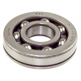 Fat Bob's Garage, OMIX-ADA Part #18881.02, Bearing Main shaft T14 MAIN