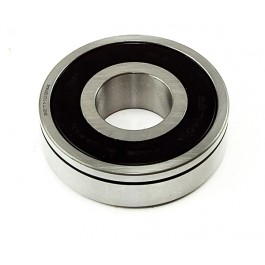 Fat Bob's Garage, OMIX-ADA Part #18886.07, Bearing Front AX5 MAIN