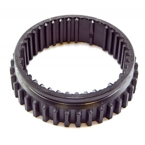 Fat Bob's Garage, OMIX-ADA Part #18886.33, Gear Reverse AX5 MAIN
