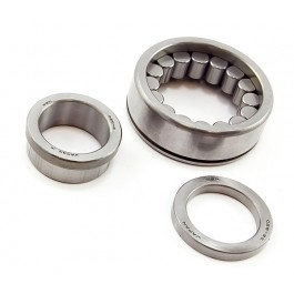 Fat Bob's Garage, OMIX-ADA Part #18886.47, Bearing Front Cluster AX5 MAIN