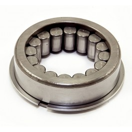 Fat Bob's Garage, OMIX-ADA Part #18886.54, Bearing Rear Cluster AX5 MAIN