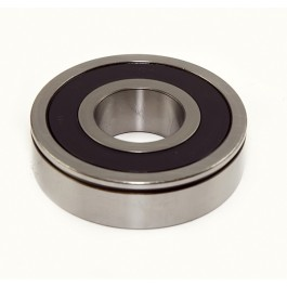 Fat Bob's Garage, OMIX-ADA Part #18887.35, Bearing Output AX15 MAIN