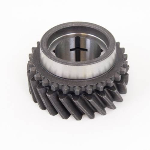 Fat Bob's Garage, OMIX-ADA Part #17467.62, Gear Third T18 MAIN