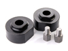 "Fat Bob's Garage, Part # 20200-2WDSD, Ford F250/F350 2"" Front Spacer Lift Leveling Kit w/ Extender Studs 2WD 1999-2011_THUMBNAIL"